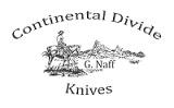 continentaldivideknives.com