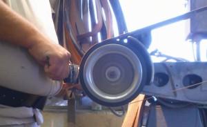 handle roough grind1