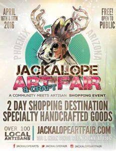 jackalope2